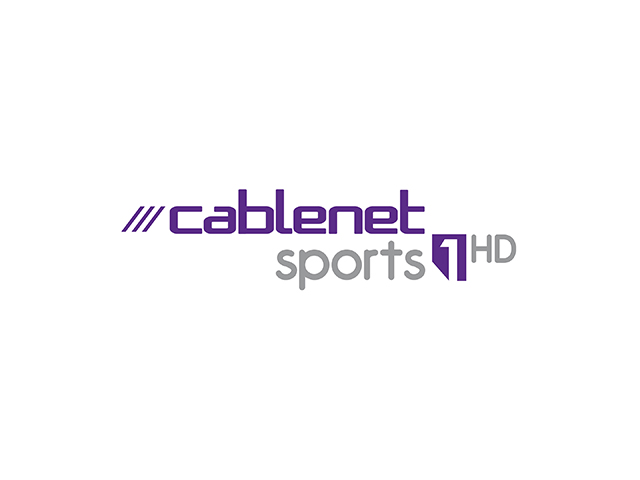 CABLENET SPORTS 1HD