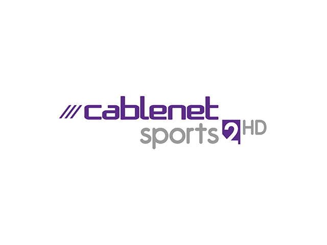 CABLENET SPORTS 2HD
