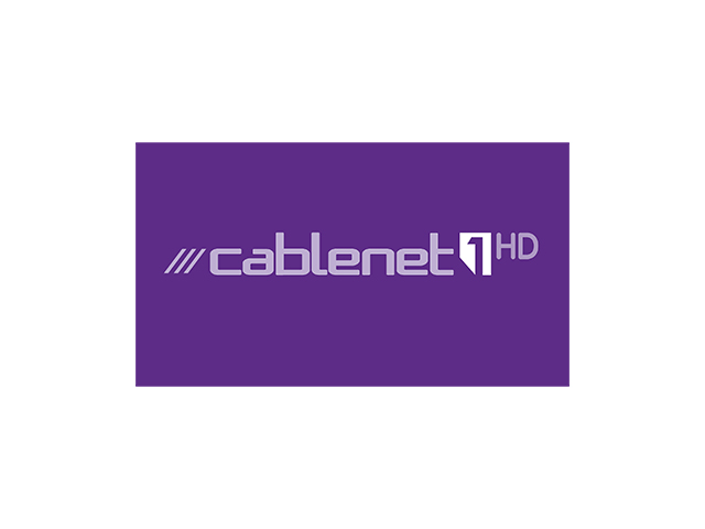 CABLENET1HD