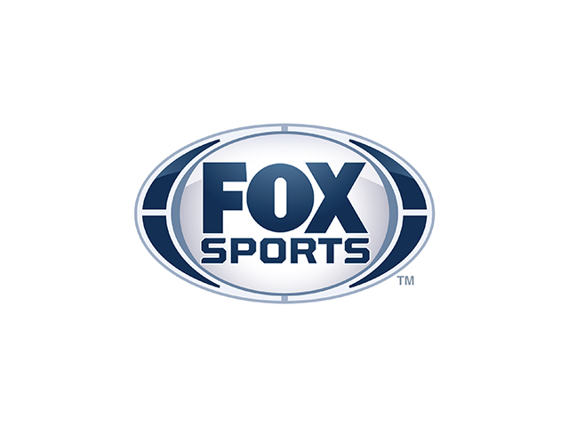 FOX SPORTS GREECE