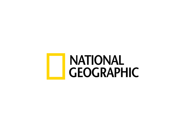 NAT GEO GREECE
